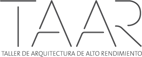 TAAR Logo