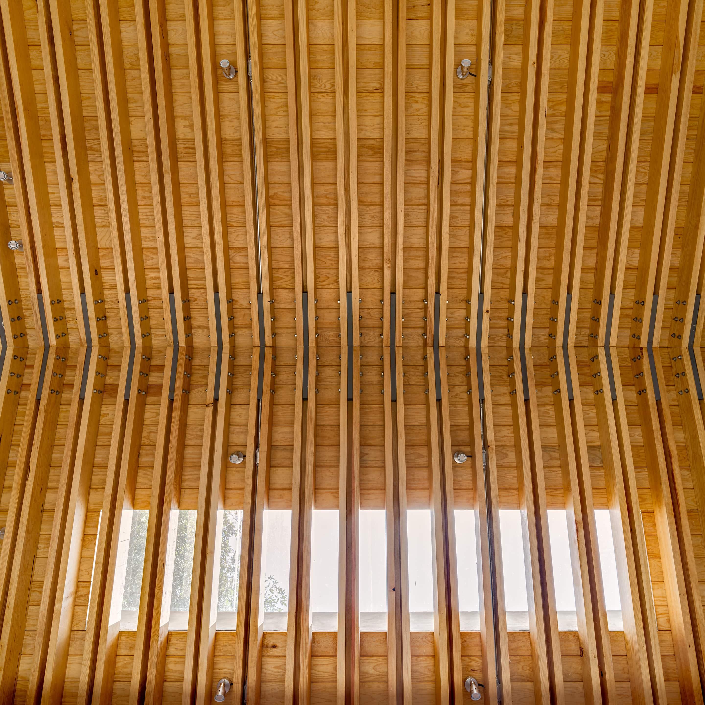 TAAR - Taller de Arquitectura de Alto Rendimiento